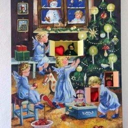 adventskalender-christbaum2_kl