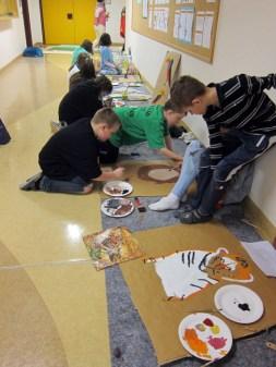 ProjektGrundschuleChieming5