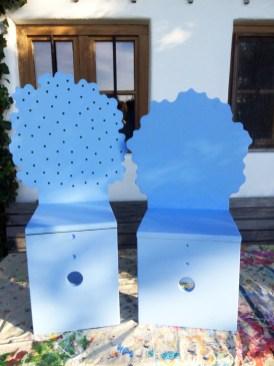 Stuhl-grundiert-blau