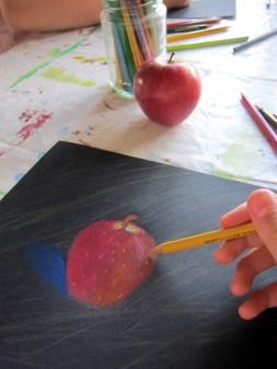 Apfel2