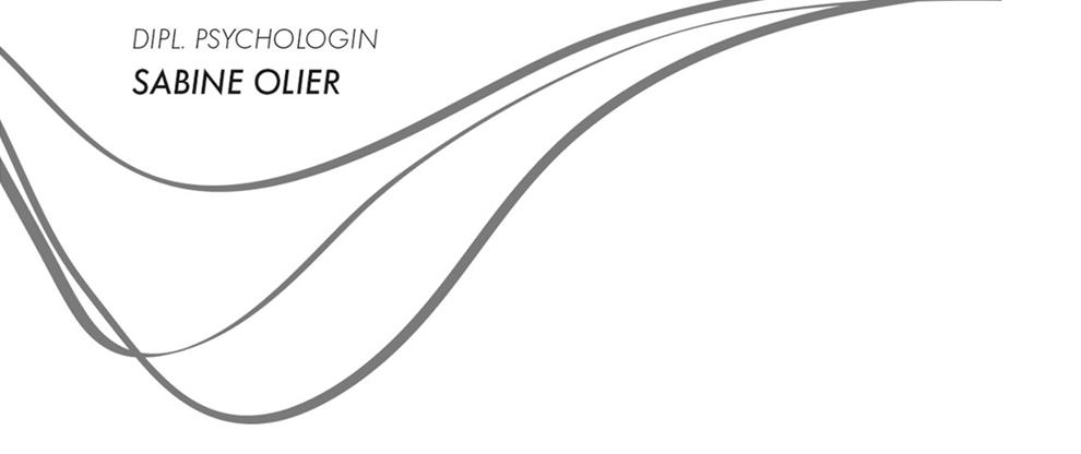 sabine olier, grafik, beklebung, praxis, bochum, waldbrand media, gestaltung, design, ci, typografie, logogestaltung, logo-gestaltung, logo gestaltung, logo design, fotografie, bildbearbeitung, webdesign, grafik, logo