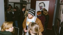 Reedprojects.Stencil.Art.Norway.Opening-7