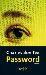 Cover: Password Grafit Verlag