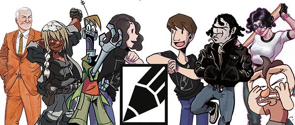 grafito editorial te ofrece cómic y novelas graficas de calidad y a un precio para todos los bolsillos