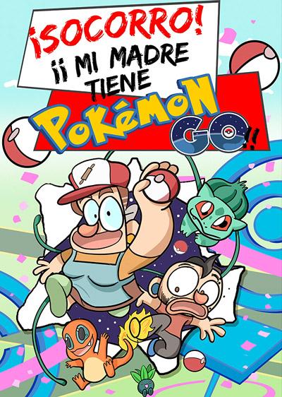madre_pokemon_go_comic