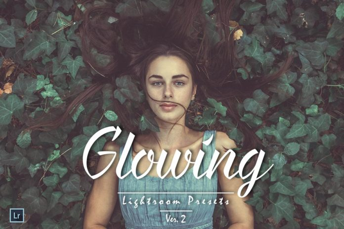 Download] Glowing Lightroom Presets Ver  2 Free - Grafixfather