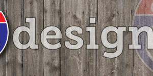 grafix66 designs