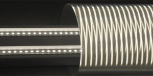 Light Diffuser Film and Sheets - Grafix Plastics