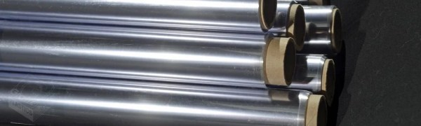 PVC Film and Sheets