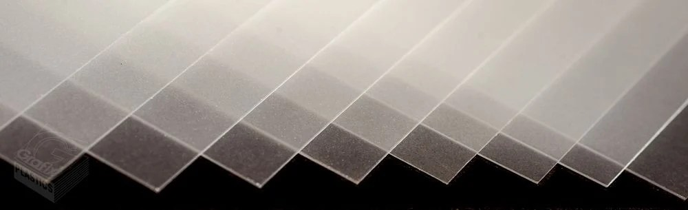 photograph relating to Printable Plastic Sheet identify Printing upon Plastic Motion picture and Sheets - Grafix Plastics