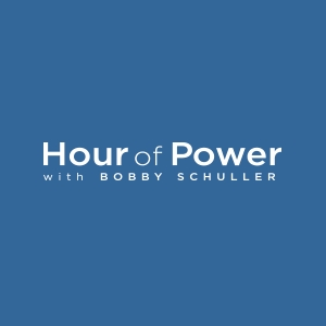 Hour of Power Canada