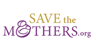 Save The Mothers