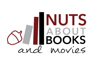 Read-worthy Reviews - Nuts About Books