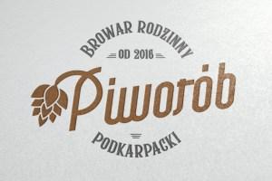 Piworób_logo