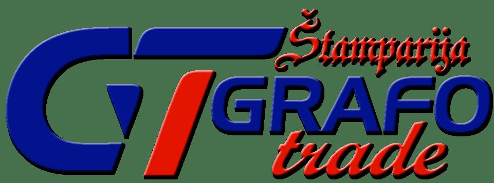 GRAFO-TRADE