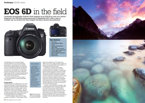 EOS-Magazine-Graham-Clark-Photography-Canon-EOS-6D-Review-Page-1