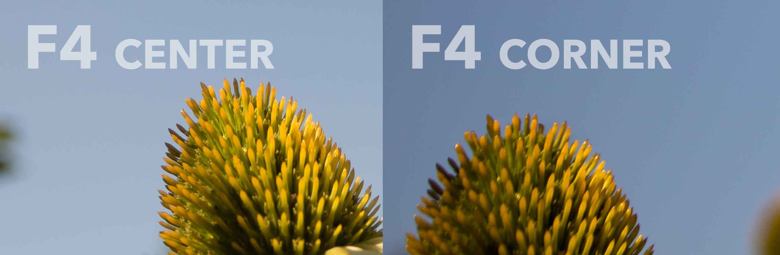 17-40-35mm-at-F4