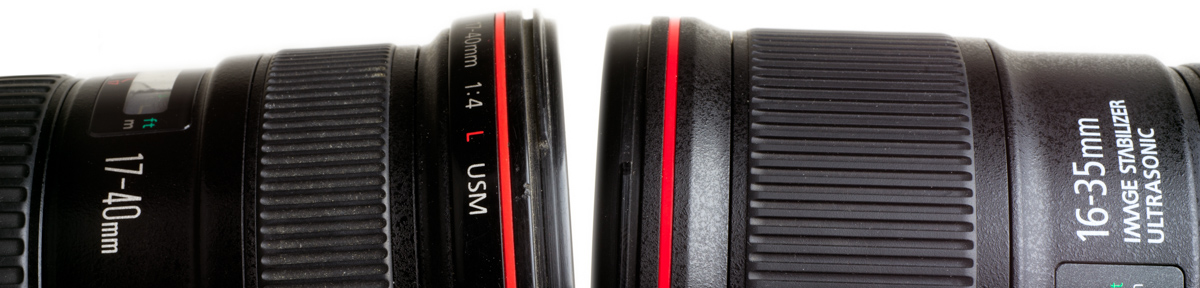 Canon-16-35mm-F4-IS-Review-Hands-On-vs-17-40-sharpness-design-10-comparison