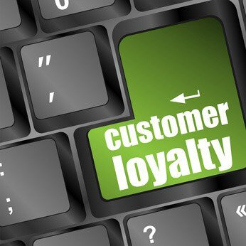 What's stopping your customers from being loyal?