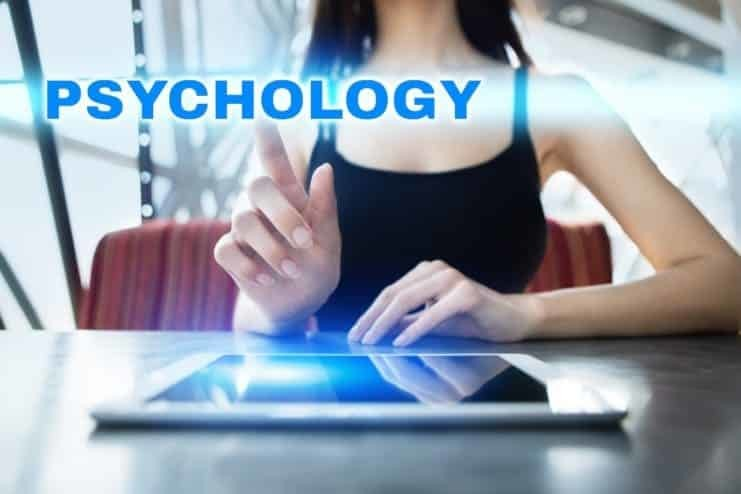 E-Commerce: How to Increase Conversions Using Psychology