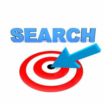 searchtarget