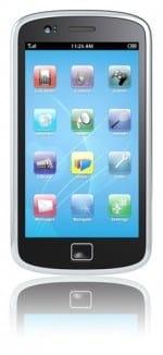 smartphone-150x326