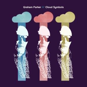 Resultado de imagen de Graham Parker - Cloud Symbols