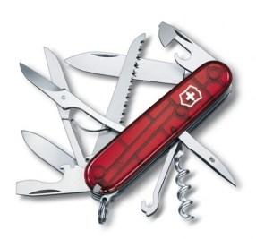 couteau-suisse-victorinox-11-pieces