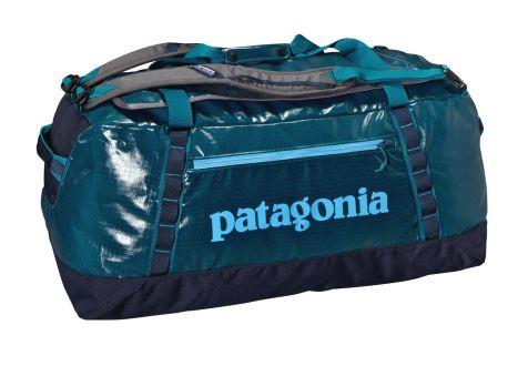 patagonia sac 90 litres