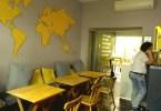 Mojito Hostel Rio Ipanema