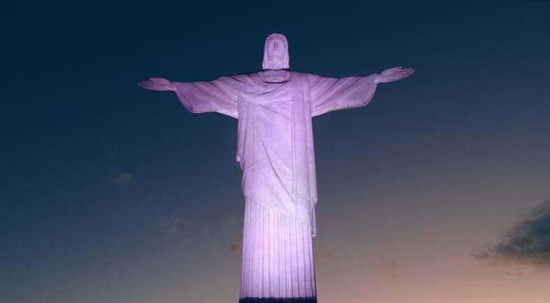 Rio_Cristo Redentor