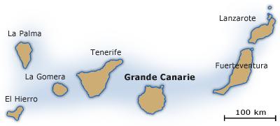 carte-canaries-grande-canarie