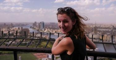 guide complet pour un voyage au Caire