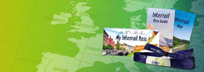 best travel traveller gift idea