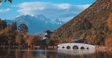15 jours dans le Yunnan en Chine, mon itinéraire complet
