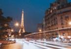 Paris en 3 jours : Itinéraire idéal