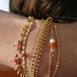 Bracelet Yaka M