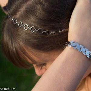Headband Macco