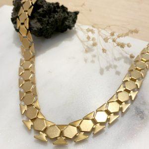 Headband MaÏ