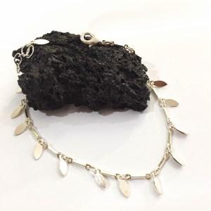 Bracelet Pétales