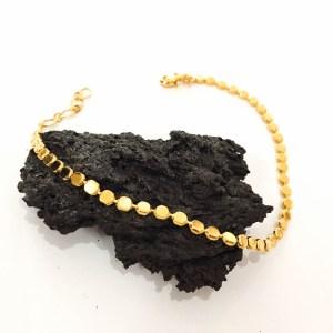 Bracelet Lona M
