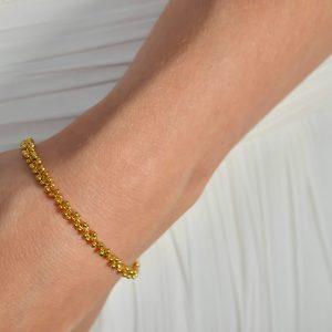 Bracelet Grappita