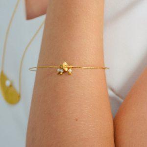 Bracelet Solina