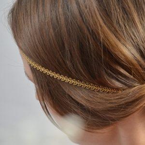 Headband Lauria