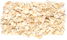 https://i1.wp.com/www.grainmillers.com/wp-content/uploads/2017/10/rolled-oats.png?fit=136%2C81&ssl=1