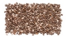 https://i1.wp.com/www.grainmillers.com/wp-content/uploads/2017/11/Black-Chia-Seeds.jpg?fit=135%2C75&ssl=1