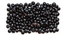 https://i1.wp.com/www.grainmillers.com/wp-content/uploads/2017/11/Black-Lentils.jpg?fit=135%2C75&ssl=1