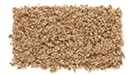 Stabilized Full-Fat Milled Flax