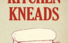 Impressive Kitchen Kneads That Will Showcase Your Home
