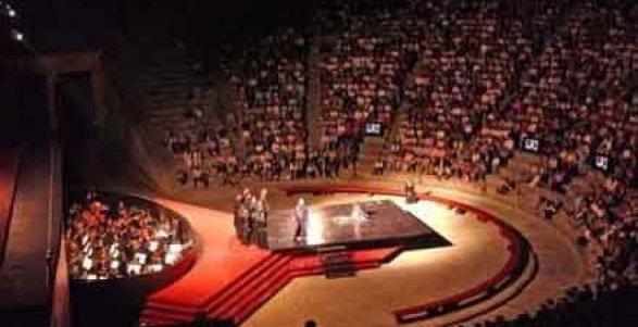 Epidaur3